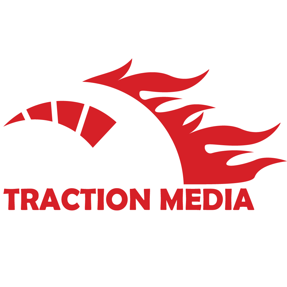 Fast Traction Media