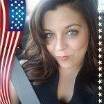 Bethany Hunt Testimonial Photo